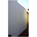 contratar impermeabilização parede externa Linha Nova