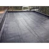 cotação de impermeabilização piso de terraço Garibaldi