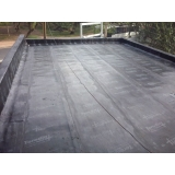 cotação de impermeabilização piso externo TRES COROAS