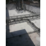 cotação de impermeabilização piso Palmares do Sul