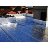 cotação de manta asfáltica alumínio Sapucaia do Sul