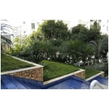 impermeabilização em jardim São José do Hortêncio
