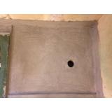 Impermeabilização Piso Box Banheiro
