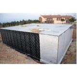 impermeabilização paredes de contenção Estancia Velha