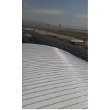 onde encontrar impermeabilização de telhado com manta asfáltica Viamão