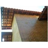 onde fazer impermeabilização de parede externa pintada Paverama