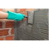 onde fazer impermeabilização de parede internas sapiranga