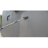 onde fazer impermeabilização parede externa Palmares do Sul